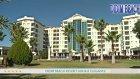 Ucuz Herşey Dahil Oteller - Didim Beach Resort & Spa