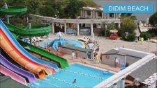 Ucuz Tatil Yerleri - Didim Beach Resort & Spa