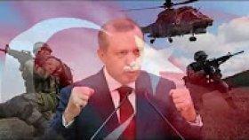 Ali Sinanoğlu - Erdoğan Marşı