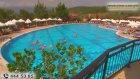 Antalya Otelleri - Utopia World Hotel