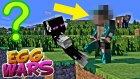 Bu Kim Yaa? | Minecraft Egg Wars - Oyun Portal