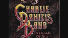 Charlie Daniels Band - The Souths Gonna Do It Again