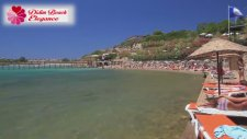 Ekonomik Tatil - Didim Beach Resort & Spa