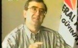 Fatih Altaylı ile Teke Tek  Vergi Yüzsüzleri 1995