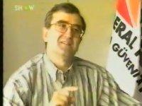 Fatih Altaylı ile Teke Tek - Vergi Yüzsüzleri (1995)