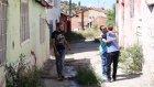 Freddy - Yenidoğan'ın Anısına (Official Video)