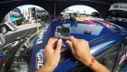 GoPro: Tips with Travis Pastrana at Red Bull Global Rallycross 2015 in 4K