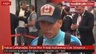 Hakan Çalhanoğlu: Emre Mor Frikiği Kullanmayı Çok İsteyince Kıyamadım