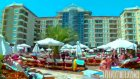 Herşey Dahil Tatil - Didim Beach Resort & Spa