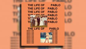 Kanye West - FML