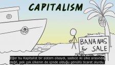 Kapitalizm, Emperyalizm Değildir