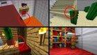 Minecraftta 7 Buyuk Hata