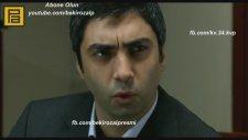 Polat Alemdar Efsane Sahne 11