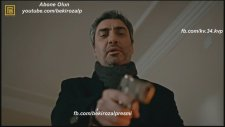 Polat Alemdar Efsane Sahne 12