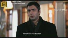 Polat Alemdar Efsane Sahne 13