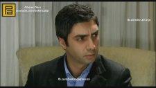 Polat Alemdar Efsane Sahne 2