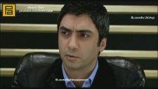 Polat Alemdar Efsane Sahne 3