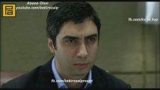 Polat Alemdar Efsane Sahne 9