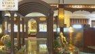 Tatil Yerleri - Utopia World Hotel