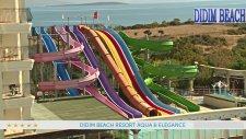 Ucuz Oteller - Didim Beach Resort & Spa