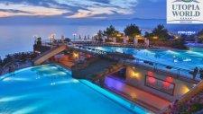 Ucuz Tatil İmkanları - Utopia World Hotel