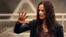 Van Helsing 1. Sezon 5. Bölüm Fragmanı