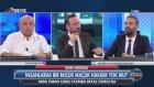 Arda Turan: 1,5 maçlık Hatırım Yok Muydu (Beyaz Futbol)