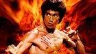 Gelmiş Geçmiş En İyi 10 Bruce Lee Sahnesi