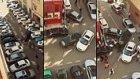 Gta Türkiye Sokakta İnanılmaz Kavga