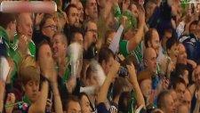 Kuzey İrlanda 4-0 San Marino - Maç Özeti izle (8 Ekim 2016)