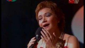 Nalan Altınörs  - Madem ki Gidiyorsun Bırakıp Burda Beni - Fasıl Şarkıları