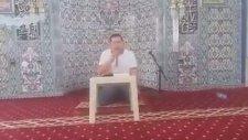 Şehitler için Kur'an Tilaveti/ Mustafa Demirçakmak