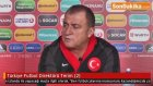 Türkiye Futbol Direktörü Terim (2)