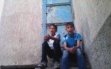 Arabesk Rap ve  Çocuklar Üzerindeki Etkisi