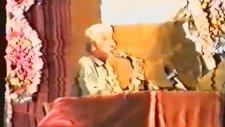 Aziz Nesin - Kuran'da da Güzel Sözler Var