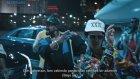 Bruno Mars - 24K Magic (1080p Türkçe Altyazılı Klip)