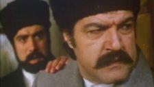 Duvardaki Kan - 6. Bölüm (Trt - 1986)