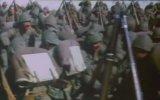 Duvardaki Kan  7. Bölüm Trt  1986