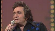 Kral Elvis'in Anısına Tüm Ustalar Bir Arada (Cash, Orbison, Lewis, Perkins)