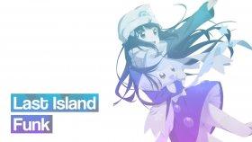 Last Island - Dancin'