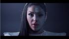 Nadica Ademov - To Nisam Ja