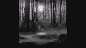 Opeth - Persephone  - Yabancı Müzik