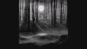 Opeth - Persephone