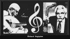Richard Hagopian - Konyalı