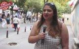 Sıkıldığında Ne Yaparsın  Sokak Röportajı