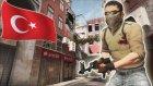 Türkiye Counter Strike GO'da Dünya Şampiyonu Oldu