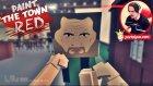 Barda Kavga | Adam Dövme Simulator - Oyun Portal