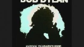 Bob Dylan - I'll Be Your Baby Tonight