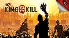 Daha Yeni Başlıyoruz ! H1z1 Kıng Of The Kıll | Yeni Harita Yeni Oyun