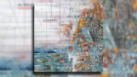 Explosions In the Sky - Disintegration Anxiety